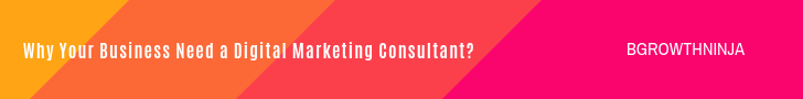 why-your-business-needs-marketing-consultant