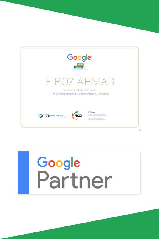 digital-marketing-company-in-delhi