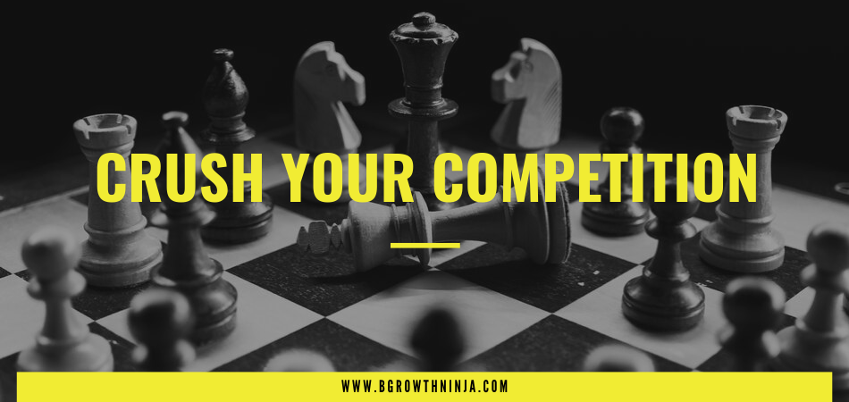 crush-your-competition