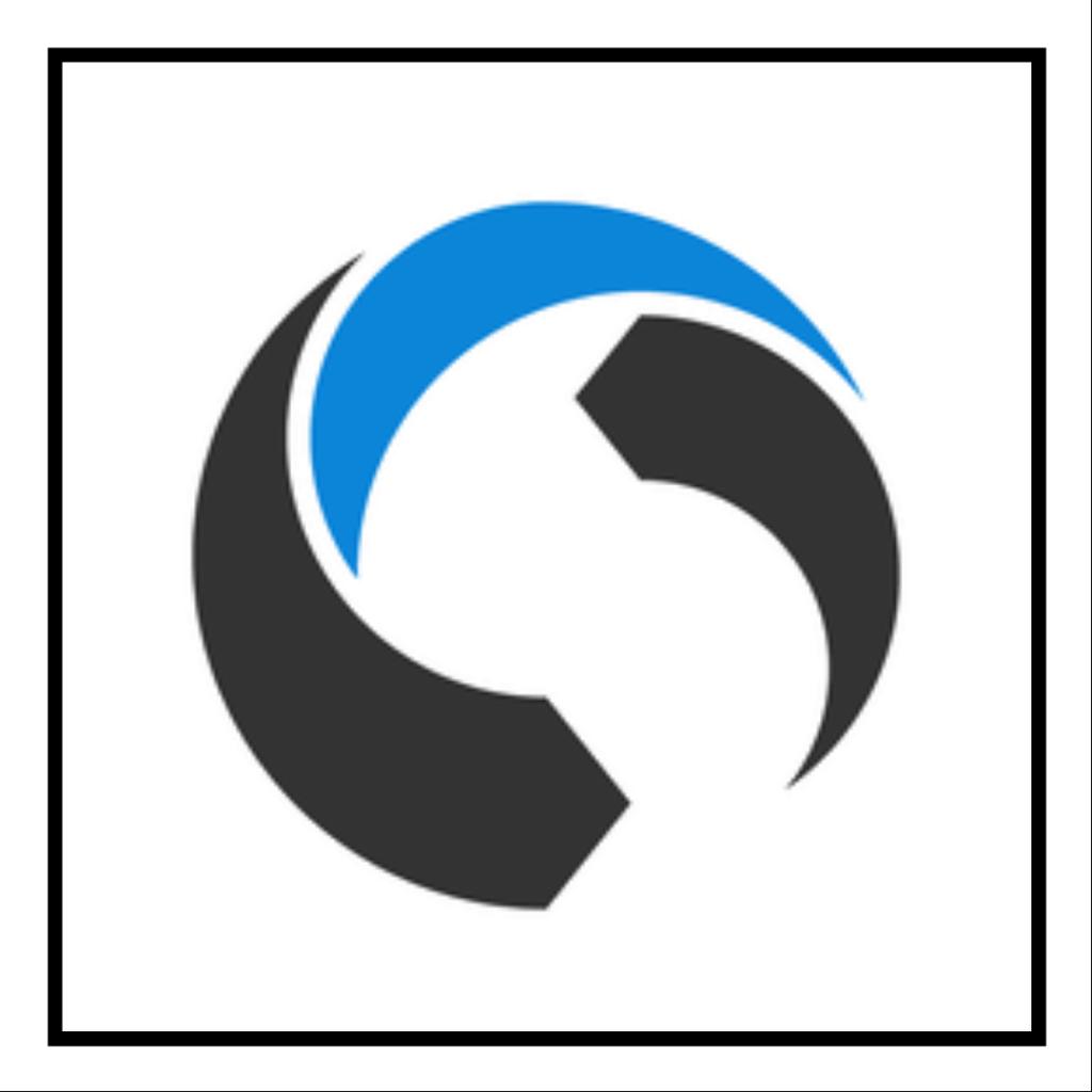 salesforce-company-1
