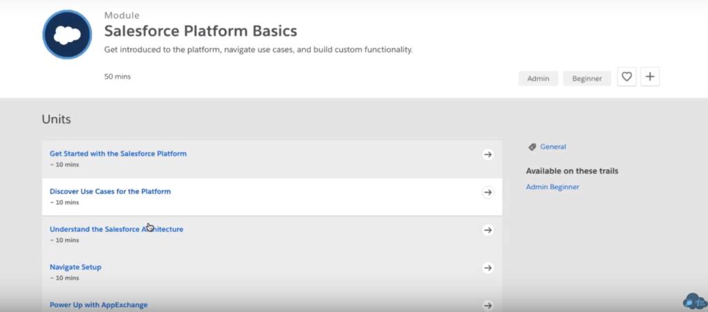 salesforce-platform-basics-salesforcetrailhead-2