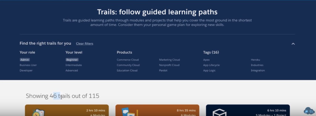 trails-in-trailhead