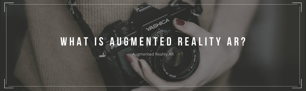 what-is-augmented-reality-ar-bgrowthninja