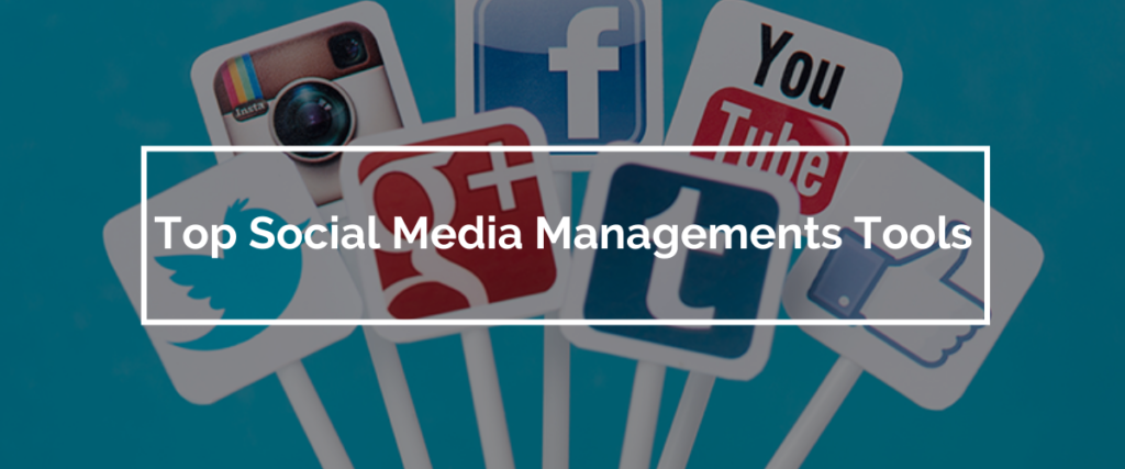 social-media-manager-managements-tools