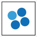 blue-fountain-media-web-design-development-company