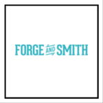 forge-and-smith