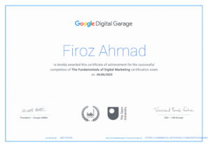 google-digital-marketing-consultant