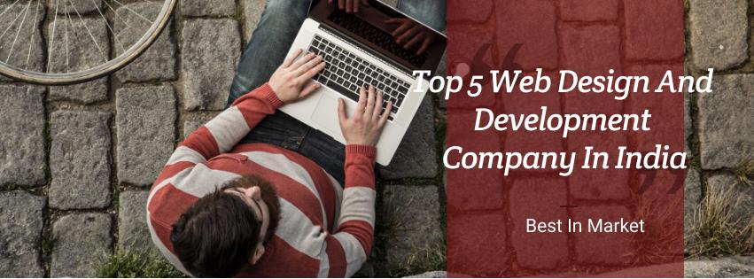 web-design-development-companies-in-india