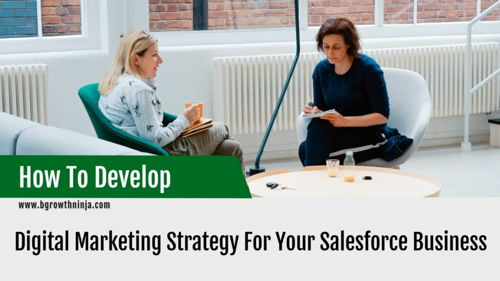 powerful-digital-marketing-strategy