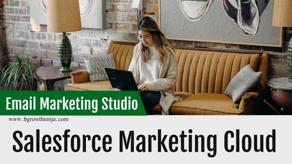 email-studio-salesforce-marketing-cloud