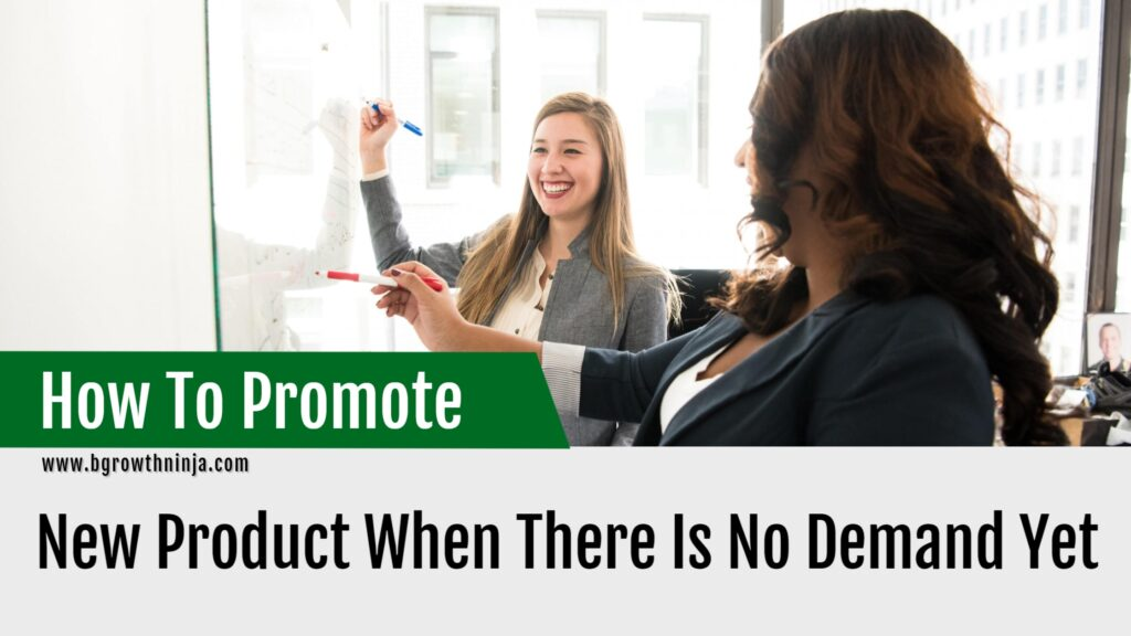 how-to-promote-new-product