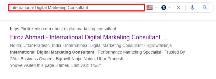international-digital-marketing-consultant