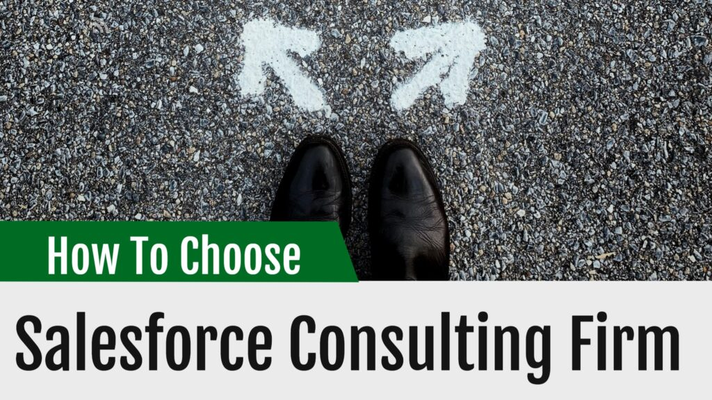 salesforce-consulting-firm