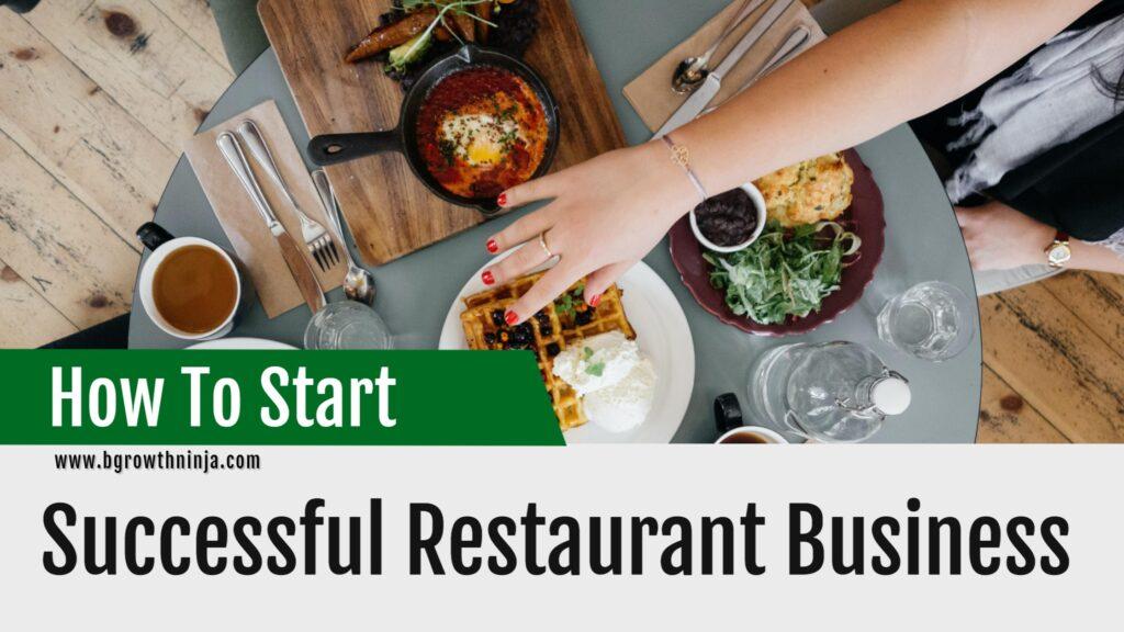 successful-restaurant-business
