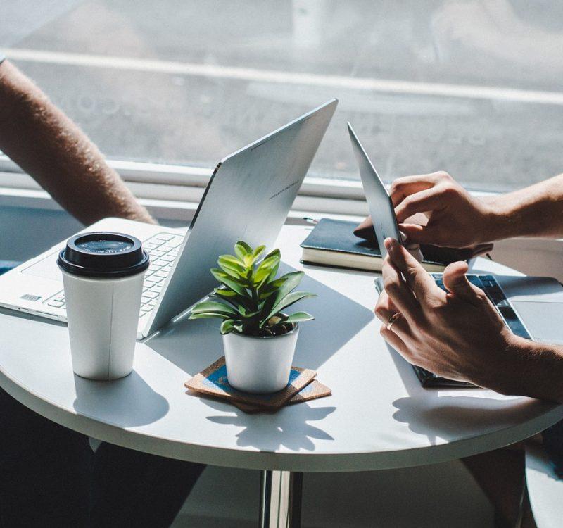 digital-marketing-consultant-in-dubai
