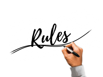guest-post-rules